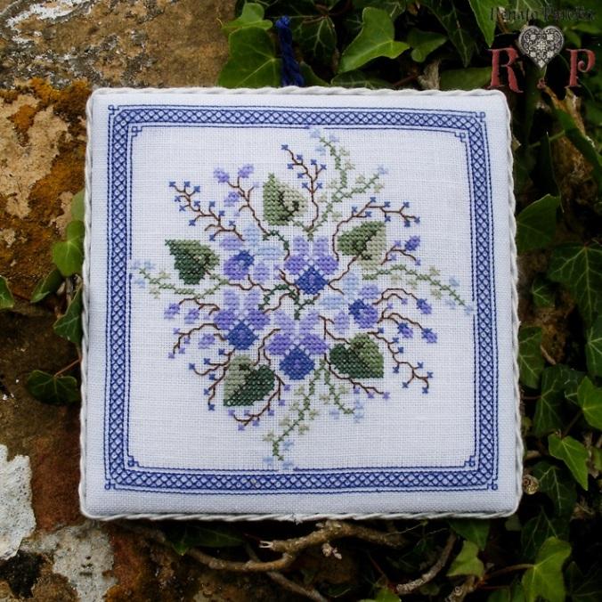 22 Violetta x web