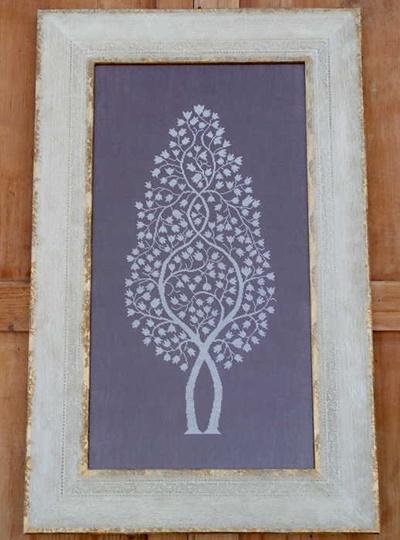 L'albero di Bertilla