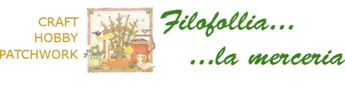 filofollia